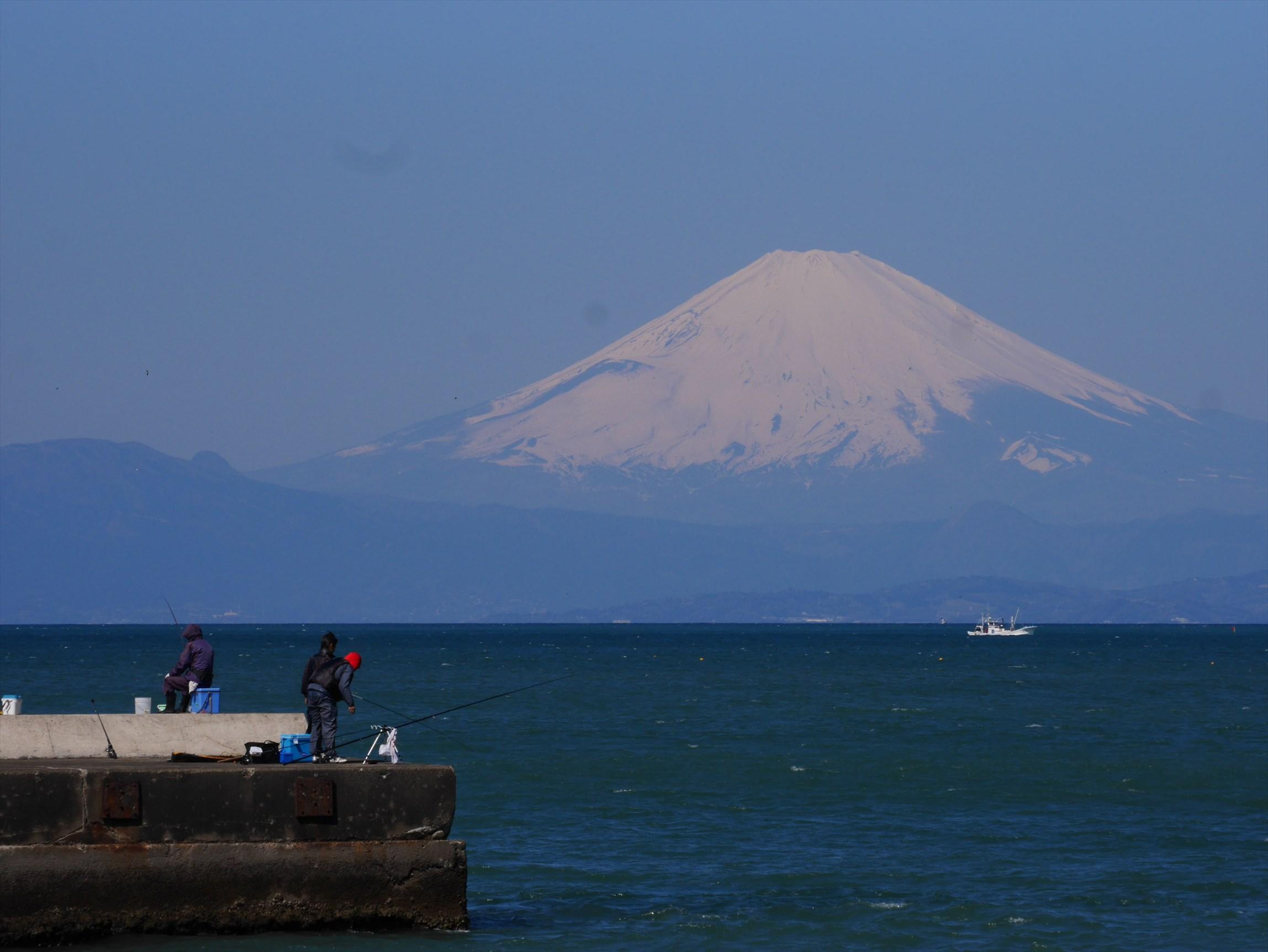 【日本の観光地 採点ランキング】「じゃらん」による有名観光地のランキングをまとめてみた