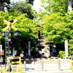 北鎌倉の回り方の参考になるページ