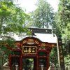 ついに手に入れた三峯神社の白いお守り!そして不思議体験・・・