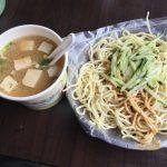 世界一の美食国家台湾で○○を食ったら想像を絶するうまさだった!