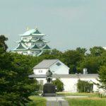 【検証】日本三大ブス都市「名古屋」は本当にブスが多いのか?!