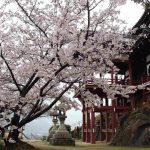 アニメ「たまゆら」の聖地 竹原