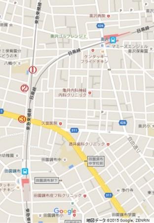 towermap