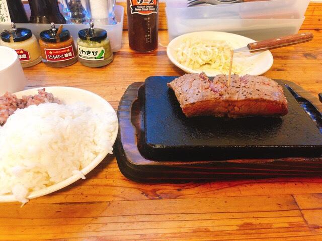 やっぱり ステーキ 関東